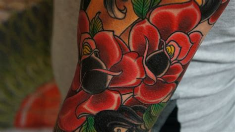 traditional tattoos best tattoo ideas gallery part 11