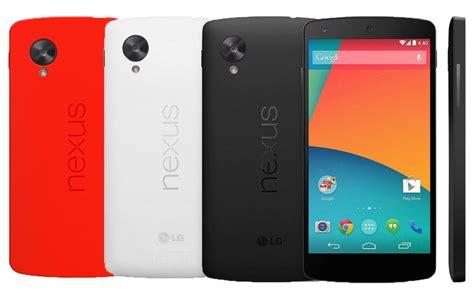 best buy nexus 5 unlocked 32gb nexus 5 factory unlocked android smartphone 390