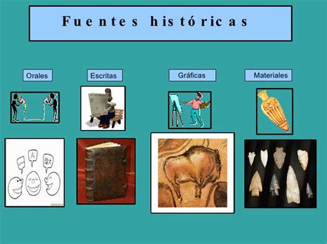 imagenes de fuentes historicas orales la historia