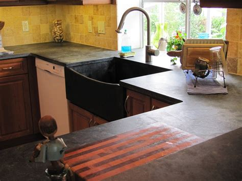 Soapstone Countertop Reviews by Soapstone Reviews 28 Images Custom Soapstone