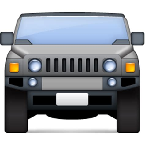 Icon Jeeps Jeep Icon Free Icons
