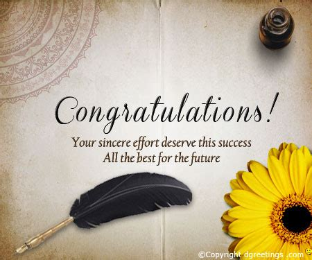 Mba 5102 Changing Times Business In The 21st Century by Congratulations Messages Congratulations Sms Wedding