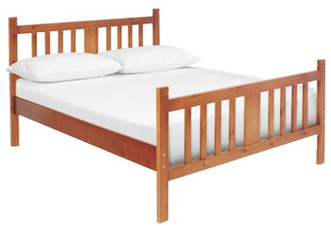 Bunk Beds Ontario Bunk Beds Ontario Stairway Bunk Bed Kelowna Bunk Beds With Stairs Bedroom For Sale In Concord