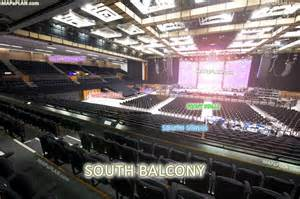 Brighton Centre Floor Plan by Brighton Centre Best Seats Layout View From My Seat
