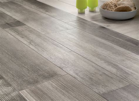 Fliesen Parkett by Wood Look Tiles