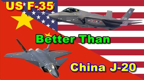 yu swing chat us air force chief quot f 35 better than china j 20 quot youtube