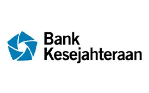 lowongan bandung bank kesejahteraan ekonomi februari 2011