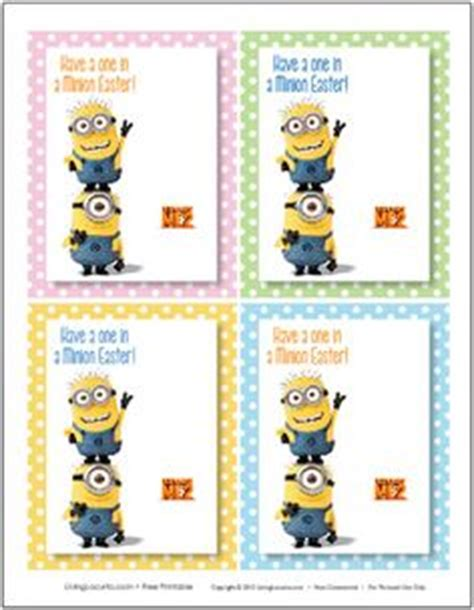 free printable minion christmas gift tags partytjie idees on pinterest ben 10 ben 10 alien force