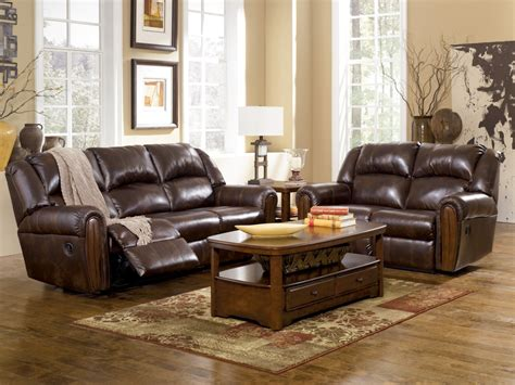 livingroom furniture set the best living room furniture sets amaza design