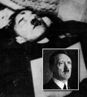 adolf hitler biography death hottest information adolf hitler biography 1889 1945