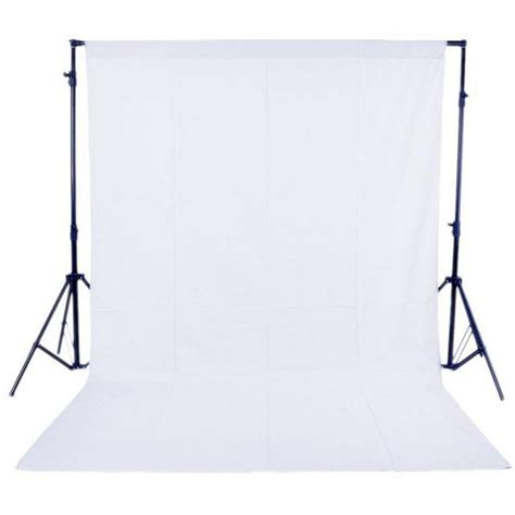 Photobooth By Whitestudio white photography background www imgkid the image