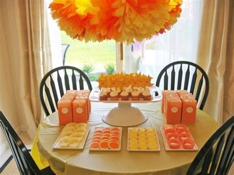 colour themes for a baby shower baby shower neutral baby shower color themes paper parties