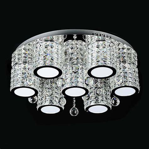 candelabro italiano candelabro italiano moderno luzes flor de cristal do
