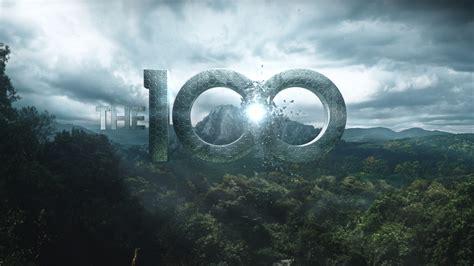 imagenes en hd free fondos de la serie de los 100 wallpapers the 100 gratis