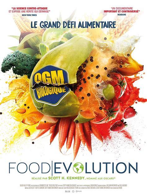 film 2019 food evolution 2019 en streaming vf food evolution 2016 un film de scott hamilton kennedy