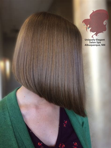 medium length bob hairstyles tag shoulder length layered