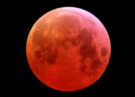 luna rossa bed mattress sale