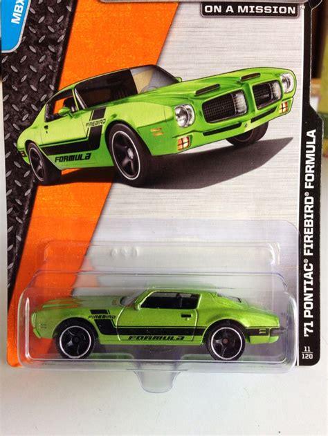 Firebird Formula Matchbox Mbx 142 best matchbox diecast cars images on diecast wheels and matchbox cars