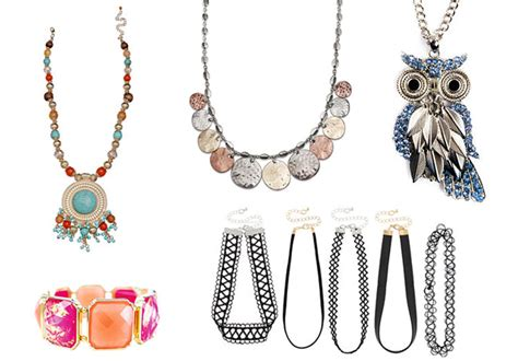 6 75 fashion jewelry at jcpenney