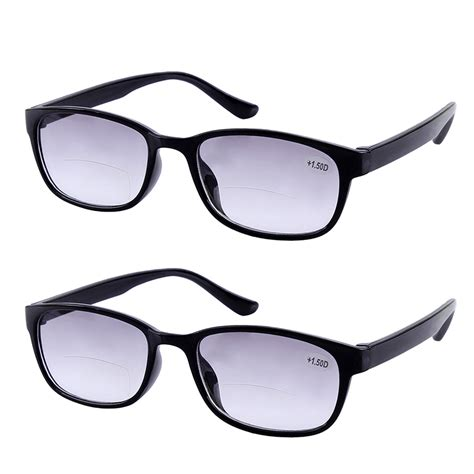 popular tinted eyeglasses buy cheap tinted eyeglasses lots