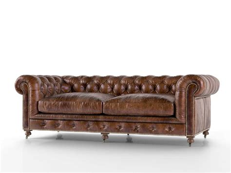 kensington sofa reviews kensington leather sofa the pee kensington leather sofas