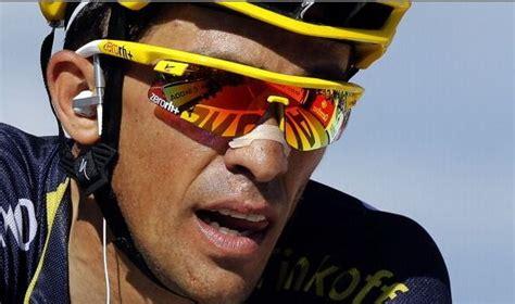 best earbuds cycling best cycling earphones sport headphones earbuds review