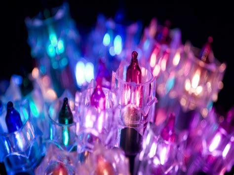 animated christmas lights desktop wallpaper lights wallpaper 24363 1600x1200 px hdwallsource