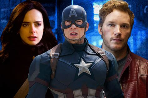 film marvel in streaming your ultimate guide to streaming the marvel cinematic