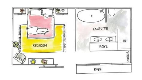 master bedroom suite layouts 1000 images about master layouts on master