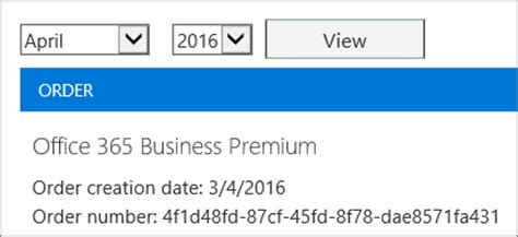 Office 365 Billing Office 365 Billing Call 1 855 785 2511 Office 365 Renewal