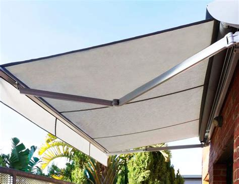window awnings melbourne awnings in melbourne retractable window ap shutters