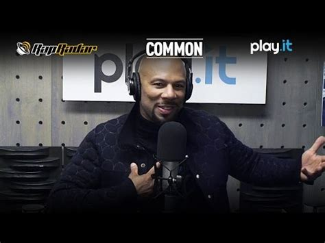 Common The Light by Common On The Light The Late J Dilla Rap Radar
