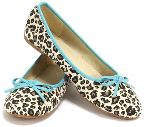 Imagenes De Zapatos Con Corazones | zapatos para verano 1001 consejos