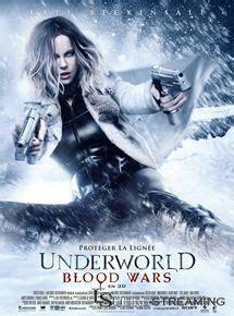 film underworld telechargement gratuit les 25 meilleures id 233 es de la cat 233 gorie regarder film
