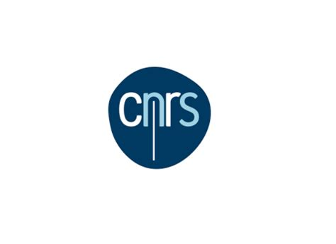 national 5 french success cnrs french national center for scientific research science business
