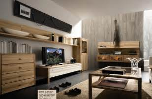 Home Designing Com home interior design and decorating ideas stylish living