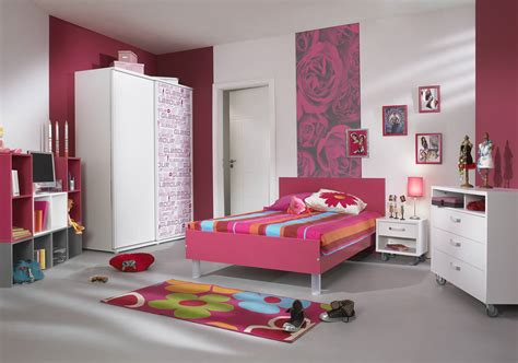 interior design for a teenage girl bedroom mix and match teenage bedrooms interior design ideas and
