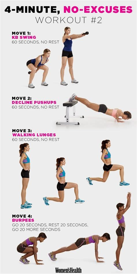 exercises in style new 1000 ideas about womens health magazine on health magazine health and weight loss