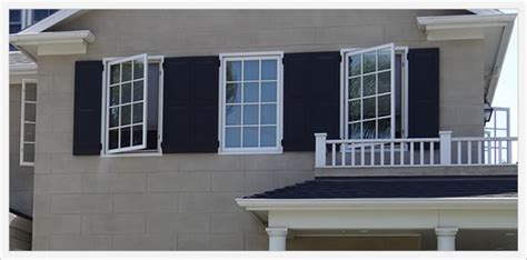 egress window cost affordable c and s in brookings