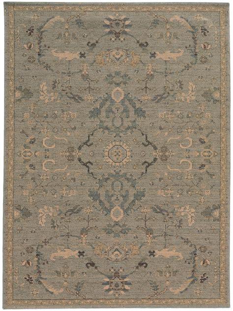sphinx area rugs weavers sphinx heritage 533l area rug