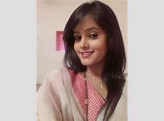 Celebrity profiles: Kannada actors/ actresses list Kavya Ravichandran