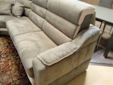 aerre divani prezzi divano letto in microfibra aerre salotti a prezzo scontato