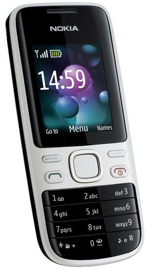 nokia 2690 themes new 2016 nokia mobiteli biz