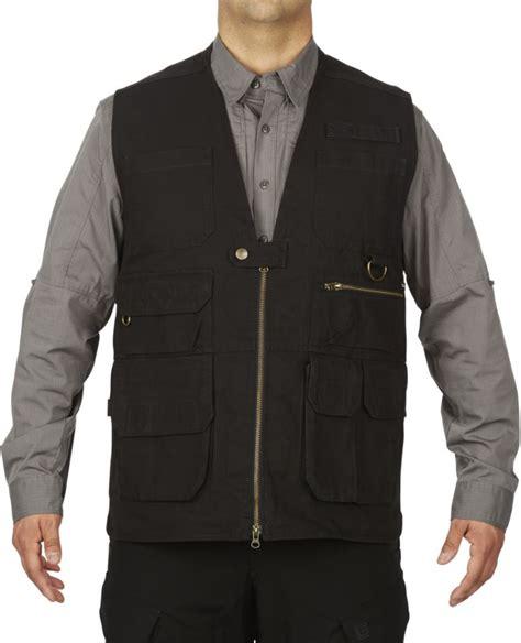 tactical duty vest 5 11 tactical vests free shipping 5 11 vest 511