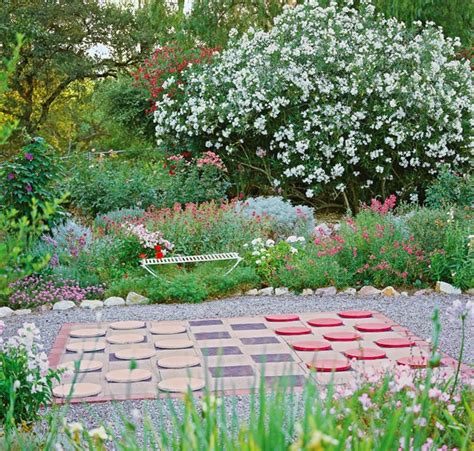 Painted Patio Pavers 181 Best Painted Patio Pavers Images On Painted Pavers Brick Crafts And Painted Bricks