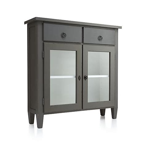 stretto varentone entryway cabinet crate and barrel torben blue full queen duvet cover entryway cabinet