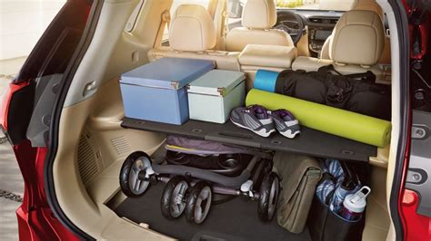 nissan quest cargo nissan quest 2017 interior dimensions www indiepedia org