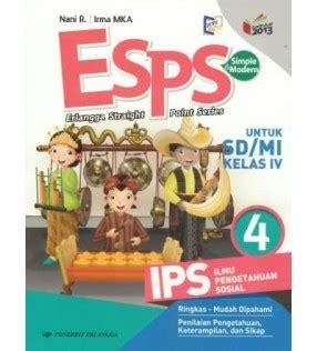 Buku Smk Spm Akuntansi Revisi 2017 Erlangga toko buku gelora aksara pratama buku sekolah buku kurikulum buku esps buku tematik