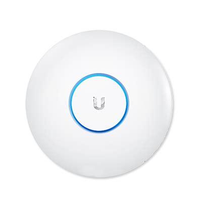 Wifi Unifi ubiquiti uap ac pro unifi ac1750 wifi poe access point