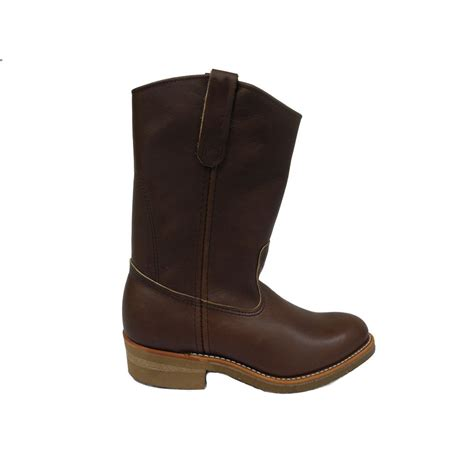 where to buy mens work boots s work boots e width eee ebay